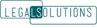 Legal Solutions Logo