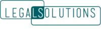 Legal Solutions Logo